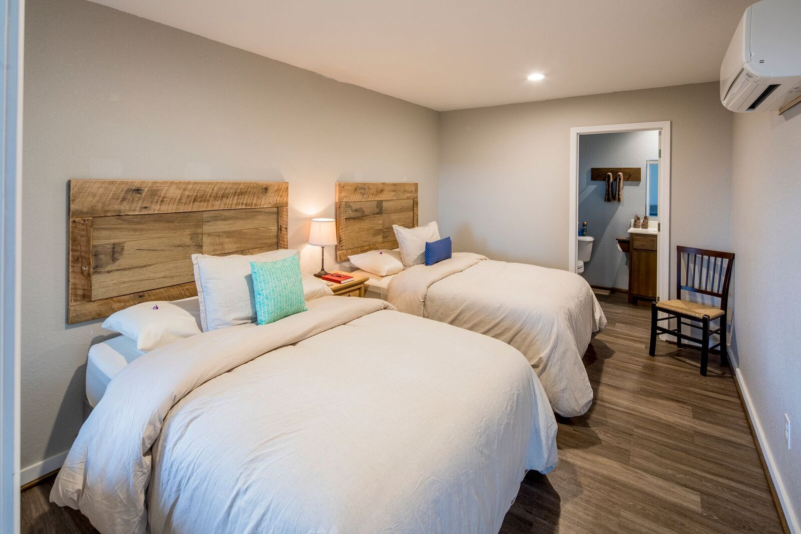 Lower Level - Hotel Room 1.jpeg
