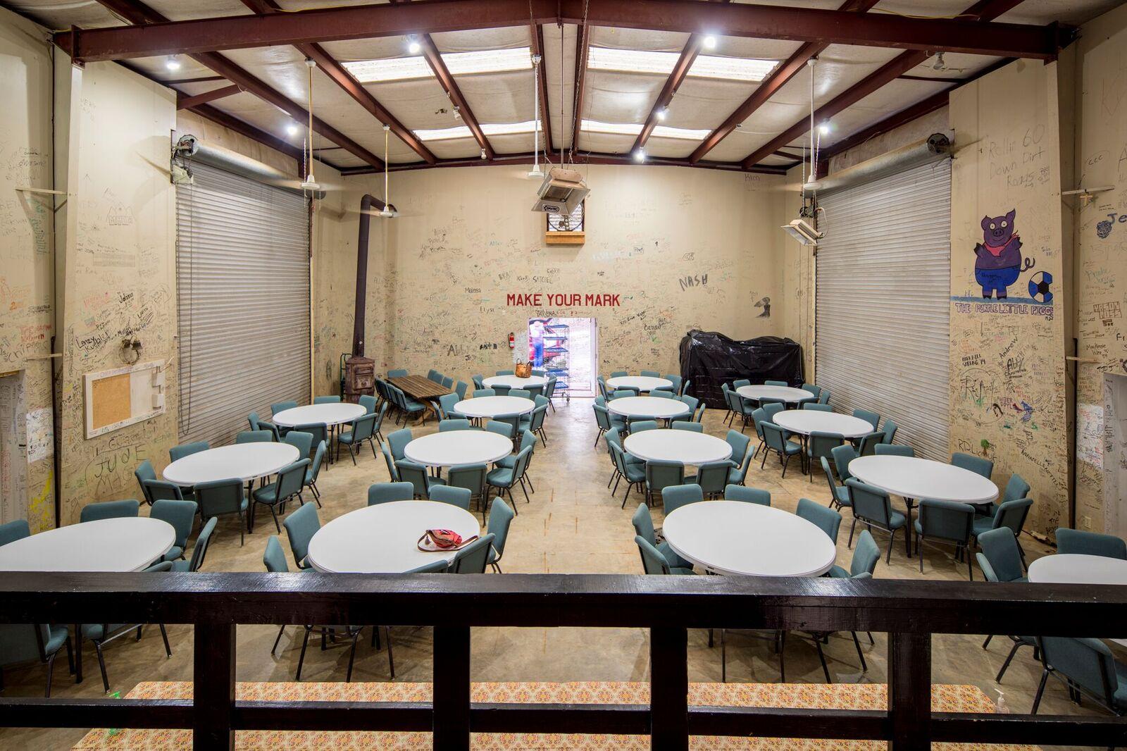 Interior - Cliffhanger Mess Hall 1.jpeg
