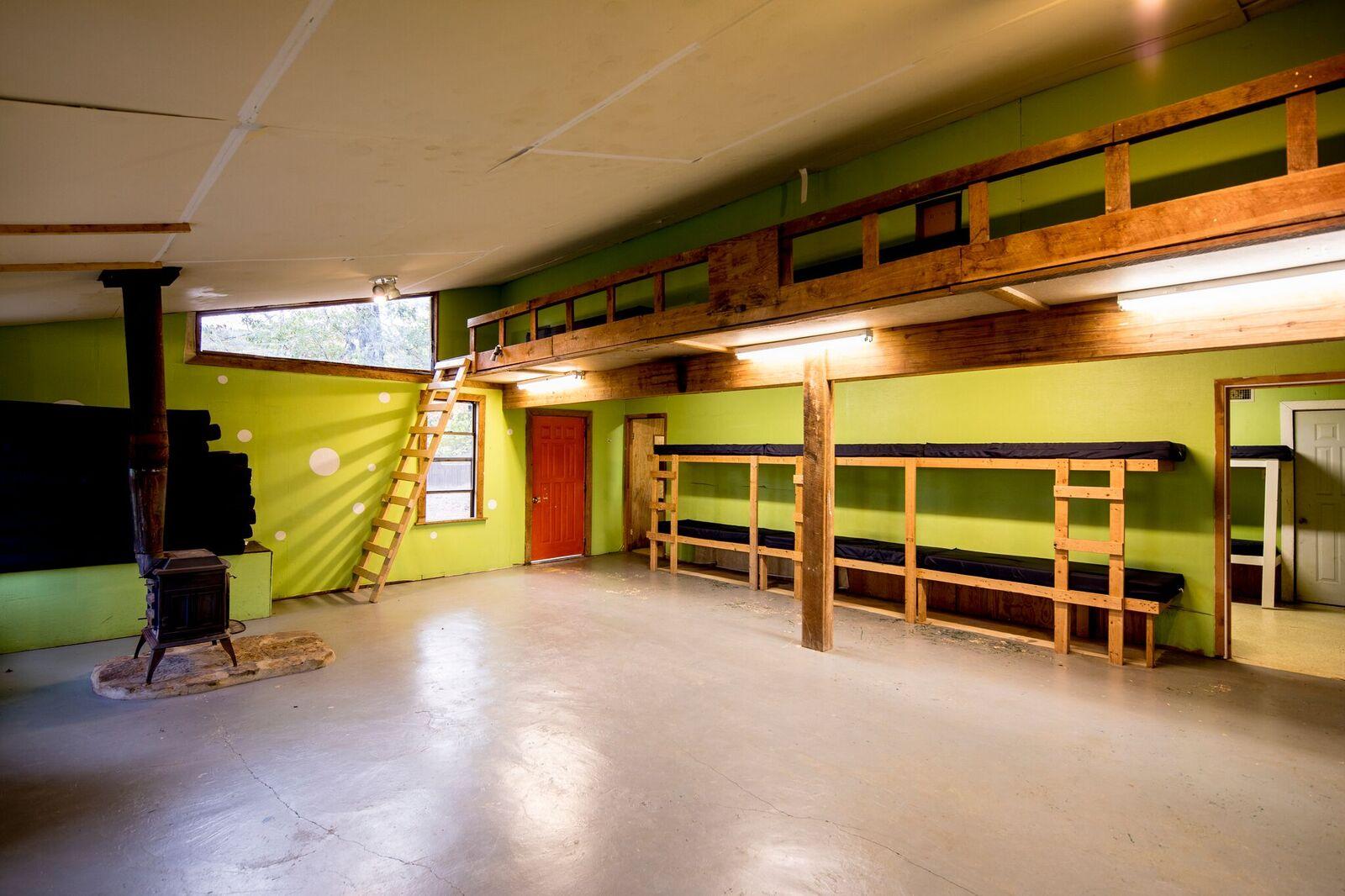 Interior - Shihlo 1.jpeg