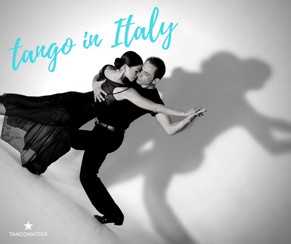 TANGO in italy.png