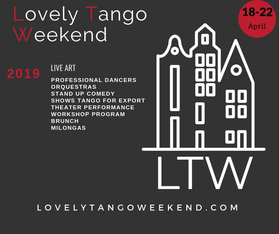 ltw 1 web.png