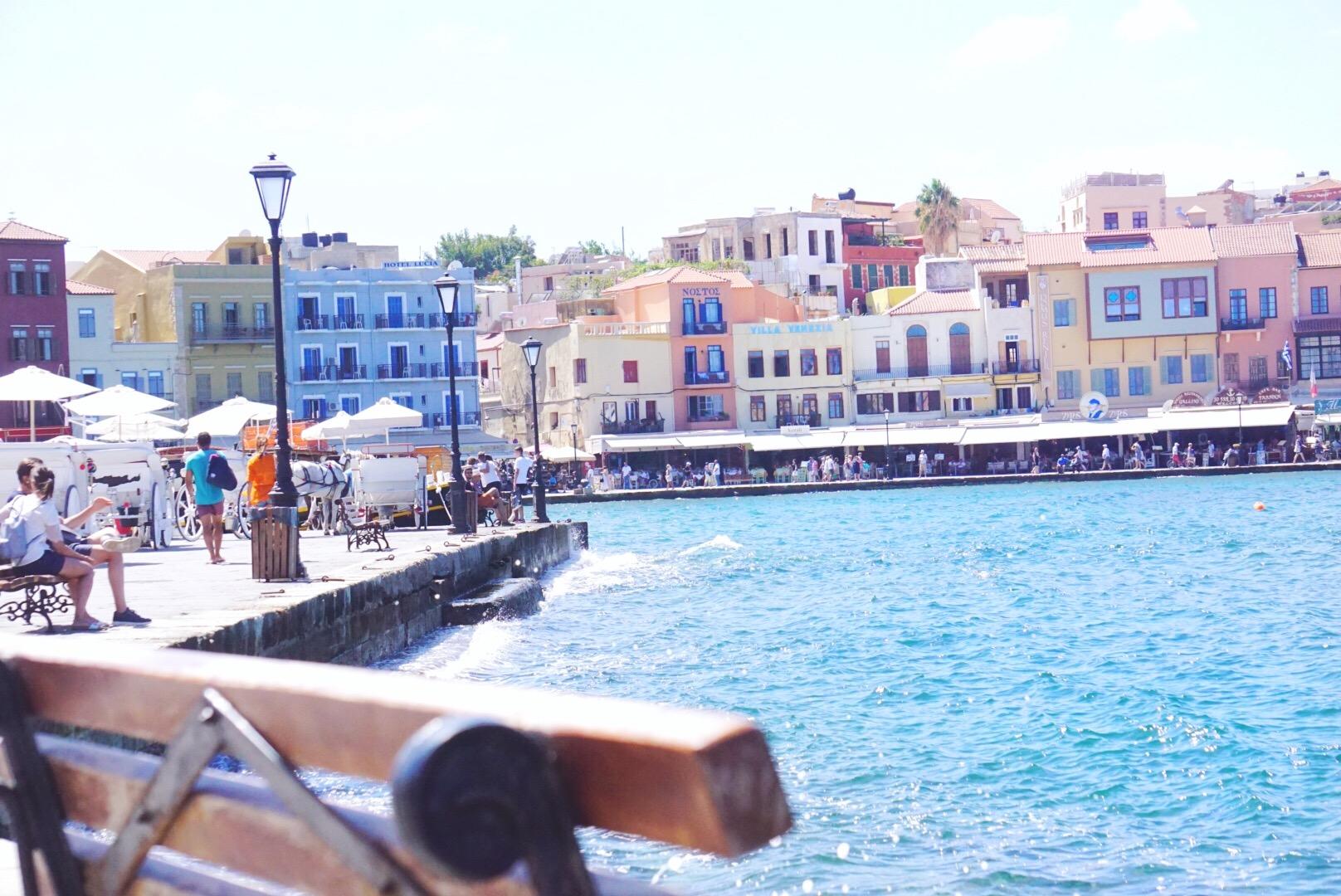 Crete18.jpg