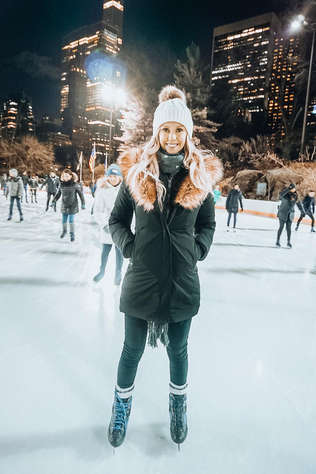 skate.jpg