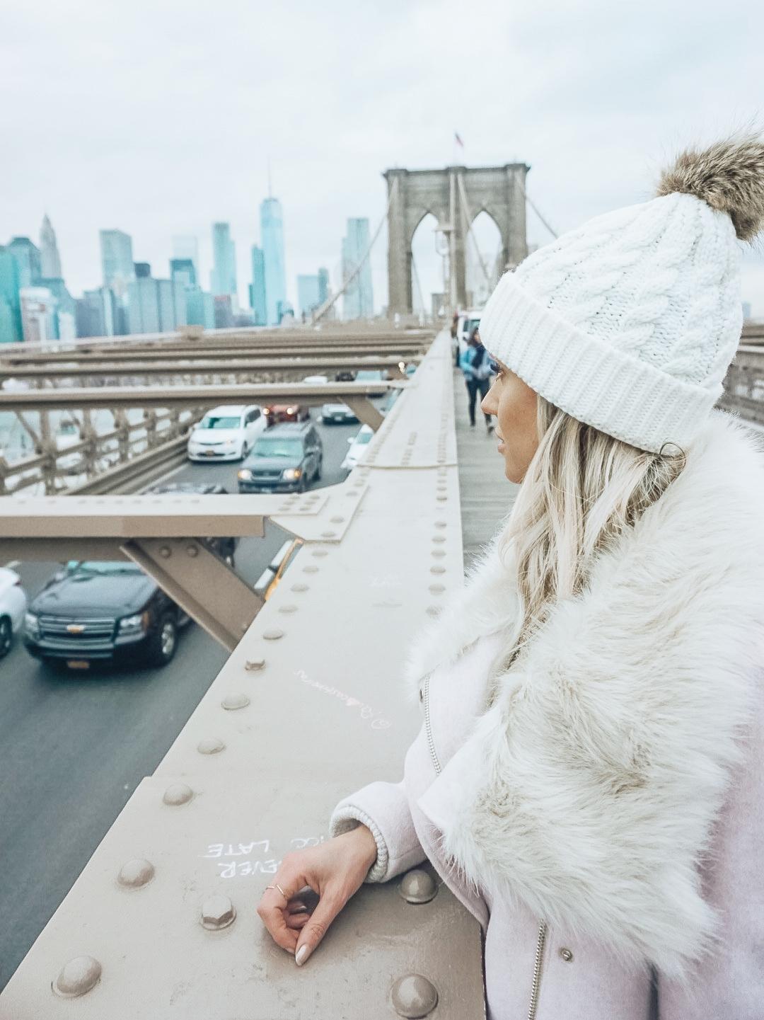 brooklyn bridge stare.jpg