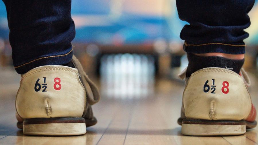 kinnect-bowling.jpg