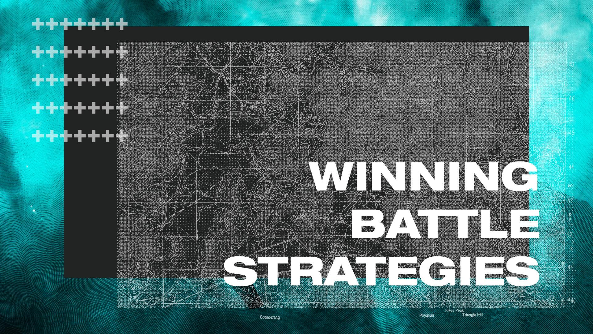 series-battlewinningstrats-thumb.jpg