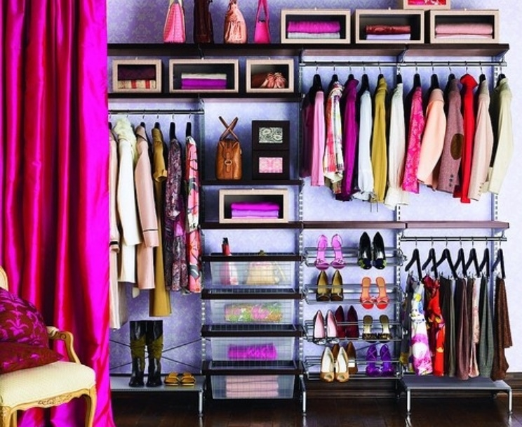 CLOSET AUDIT   Knowing which pieces in your closet still have wear left in them and which ones are ready to retire, is often a difficult task.  During your initial consultation we will work together to assess the items you should keep, what to discard and where the missing pieces are in your wardrobe.  Often all it takes is styling unworn clothing in a new way to bring it back to life, or sending it off to the tailor for minor alterations to ensure a better fit. We aim to get the most use out of what you own and focus the shopping on what you're missing.  At this time, we'll also be looking at what's in your closet to get a sense of the brands you're wearing and the styles and colors you gravitate towards. Seeing a new customer's wardrobe gives us a really clear understanding of their fashion preferences and equips us to shop confidently on their behalf.