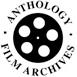 anthology_logo.jpg