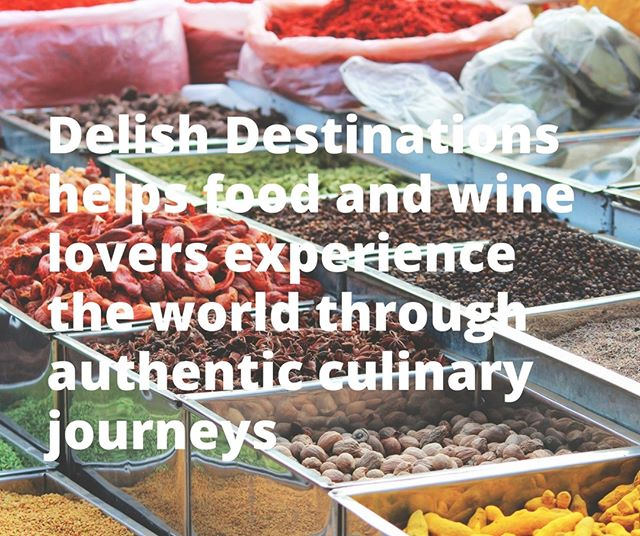 Why don't you join us on one of our group trips?  Food, wine, classes, tours, and much laughter!  Click the link in our bio to start receiving our newsletter. . . . . . #delishdestinationstravel #culinarytravelpro #culinarytravel #foodandtravel #travelpro #travelagent #workhardplayharder #lovewhatyoudo #ilovetravel #travel #bookme #iplantravel #foodporn #foodroadtrip #foodietravelagent #foodietravel #culinarytravelspecialist #grouptravel #passport #eatthisnotthat #passportandafork #elasticwaistpantslife #relaxation #spa #escape #italy #tuscany #travelblogger #foodblogger #foodielife⁣