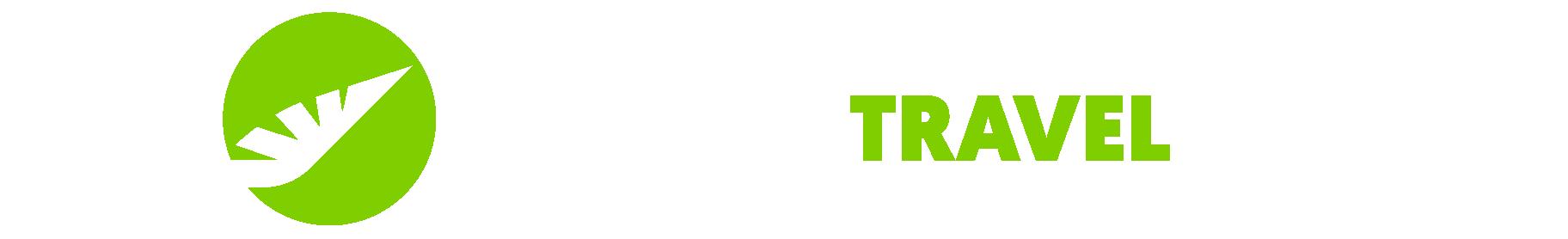 Footer-logo@3x.png