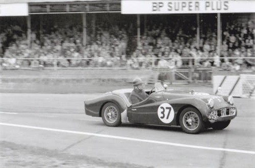 UYM 6 Goodwood 1959.jpg