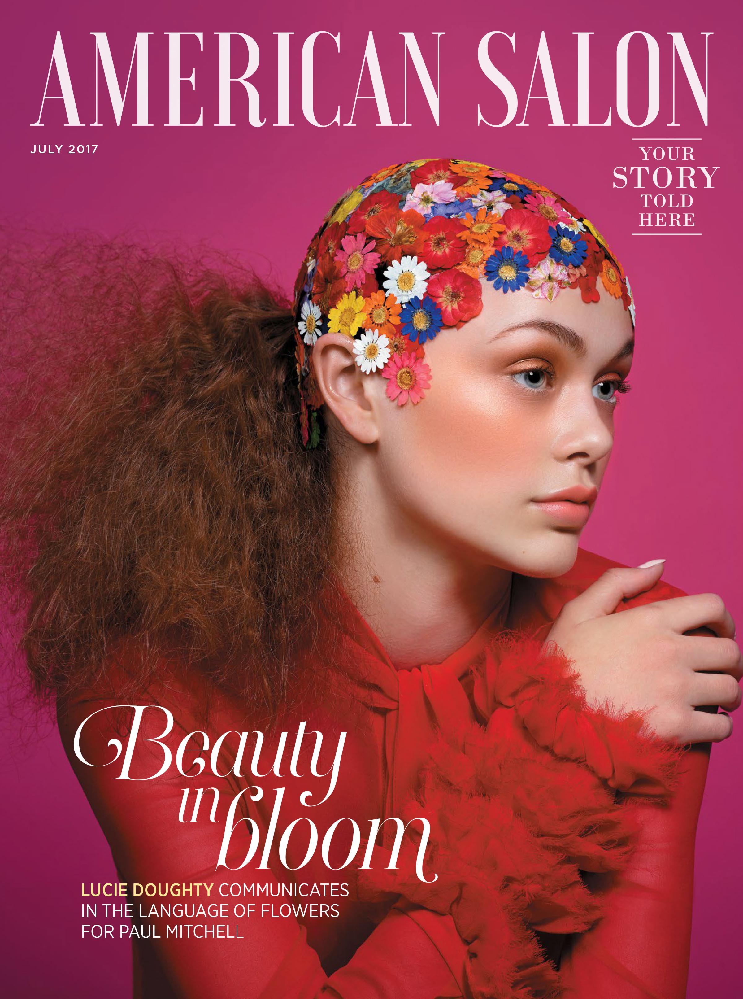 American Salon_July 2017-1.jpg