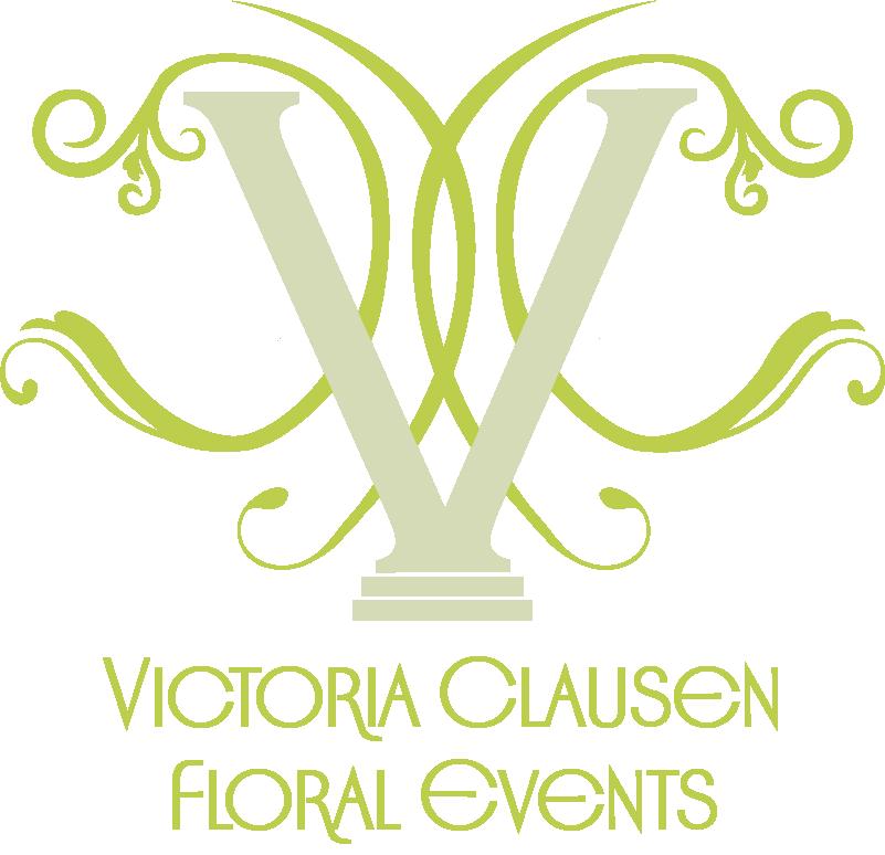 VCFE logo PNG.png
