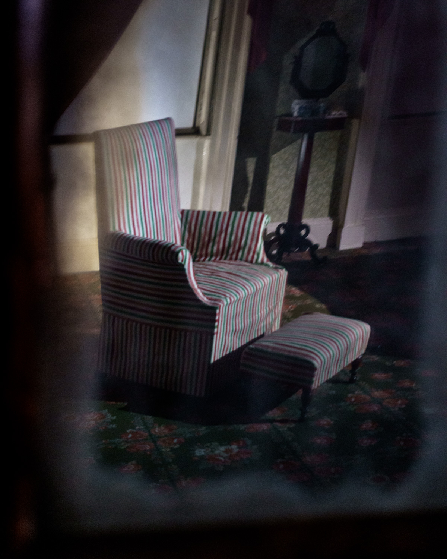 pdd_190223_1308-Edit_JM Chair Mirror print.jpg