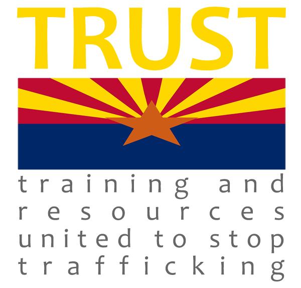 trust-az-logo-l-elc.jpg