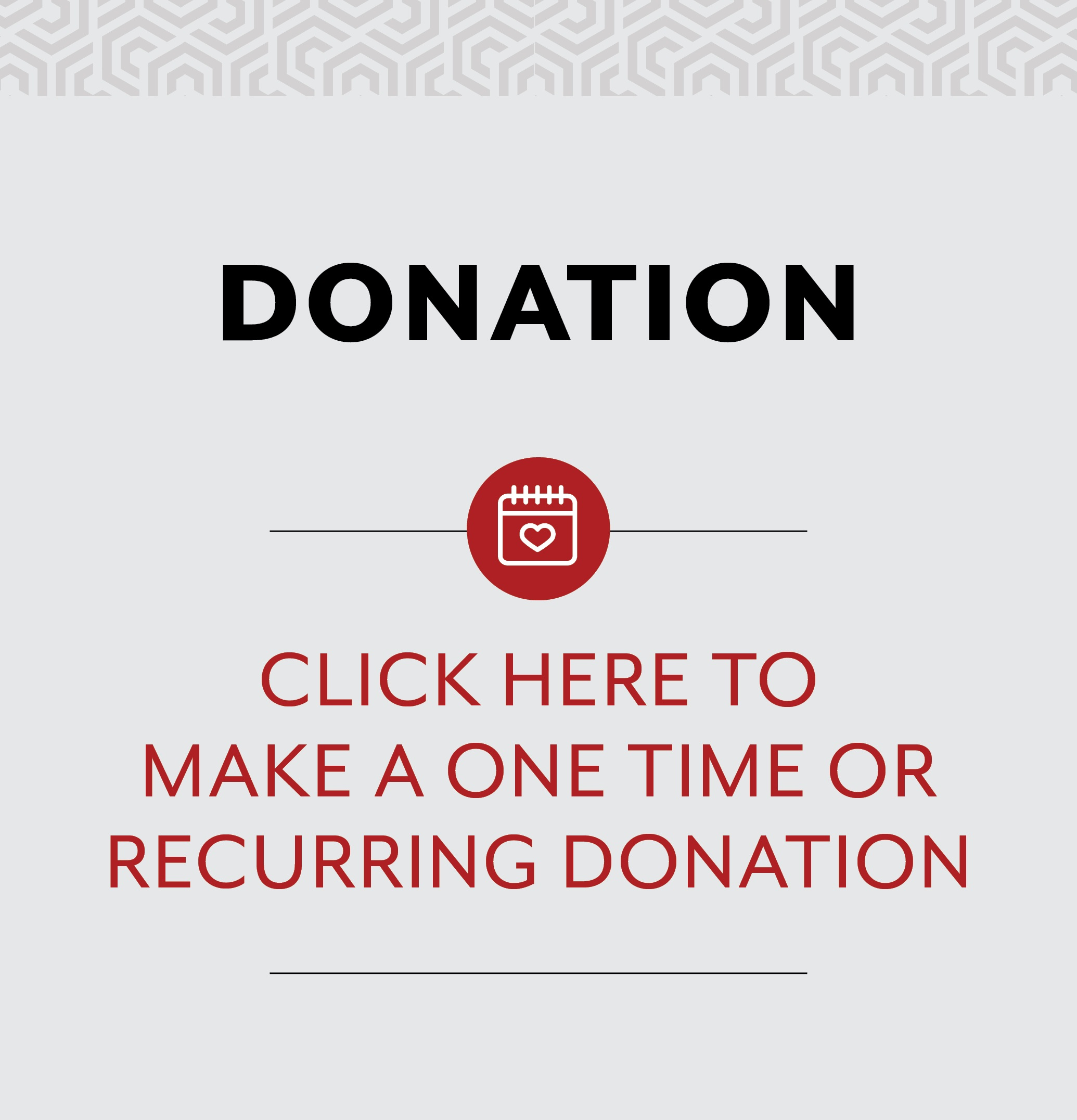 AFW_Donation_Graphics_r1_2.jpg