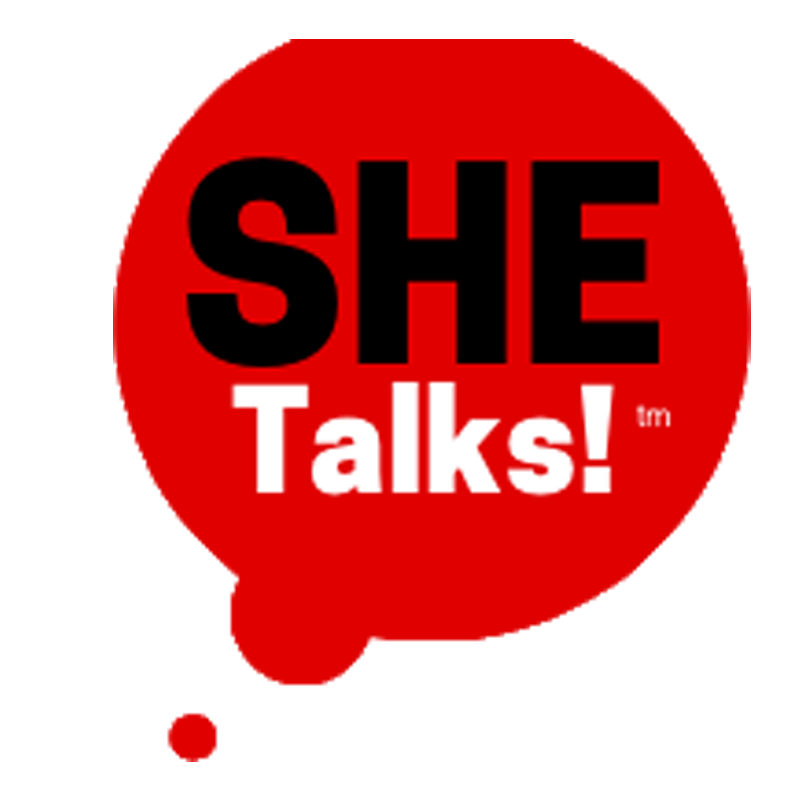 she talks.png