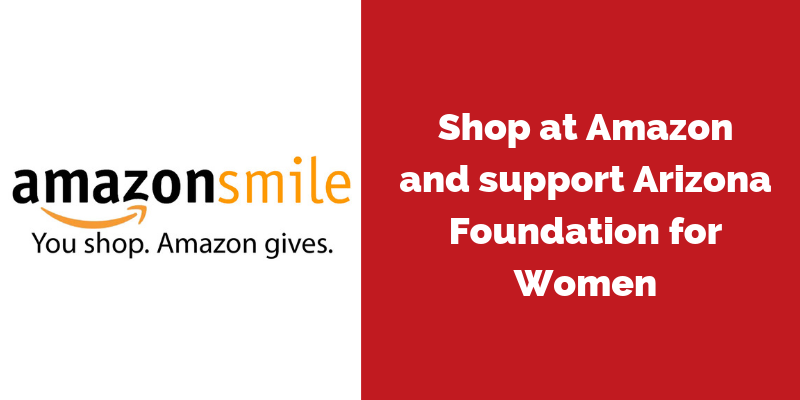 Shop at Fry's Food Store and support Arizona Foundation for Women (1).png