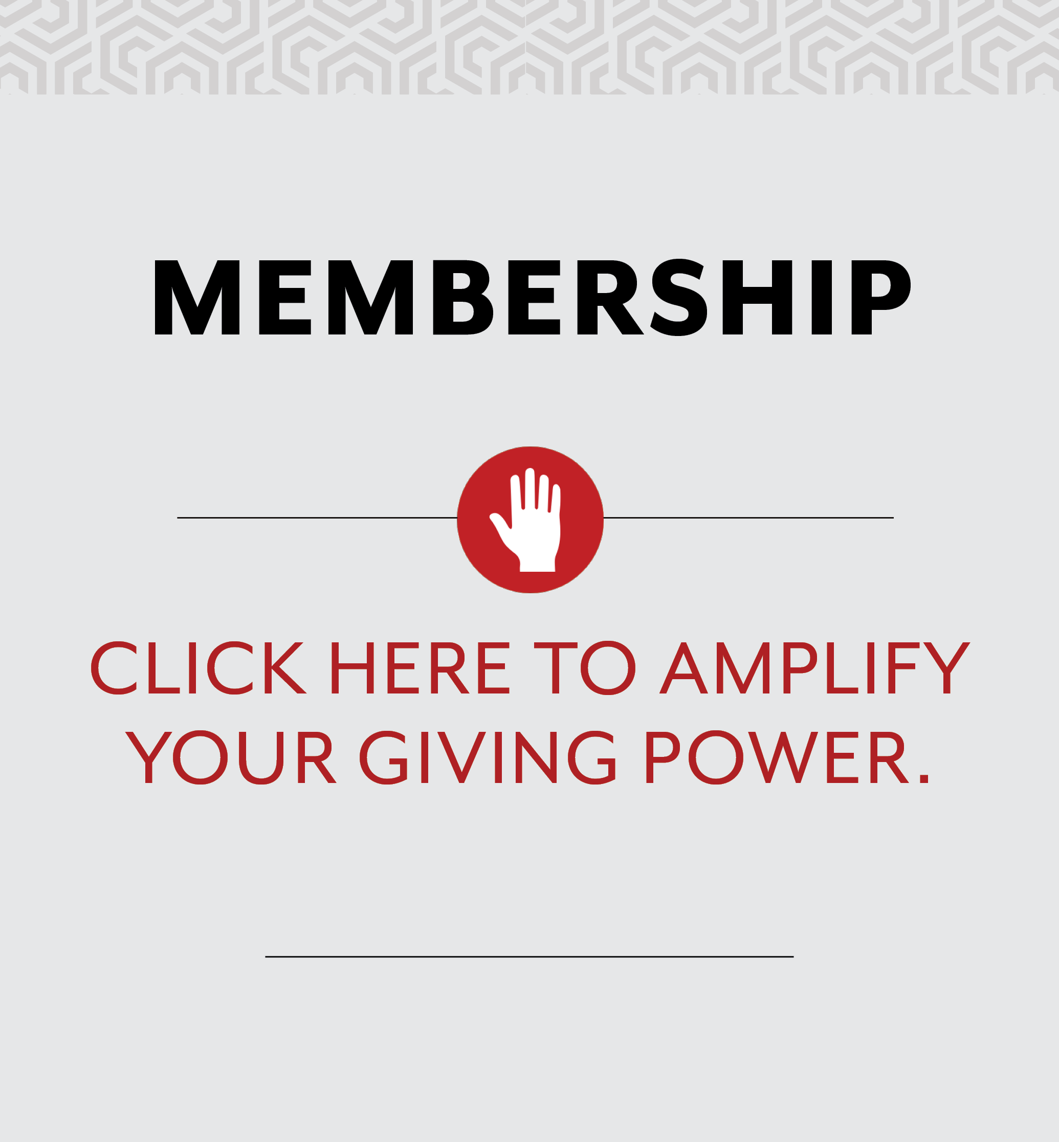 AFW_Donation_Graphics_r1_2.png