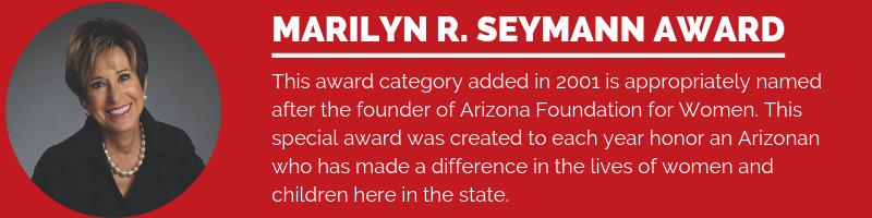 MARILYN R. SEYMANN AWARD.png