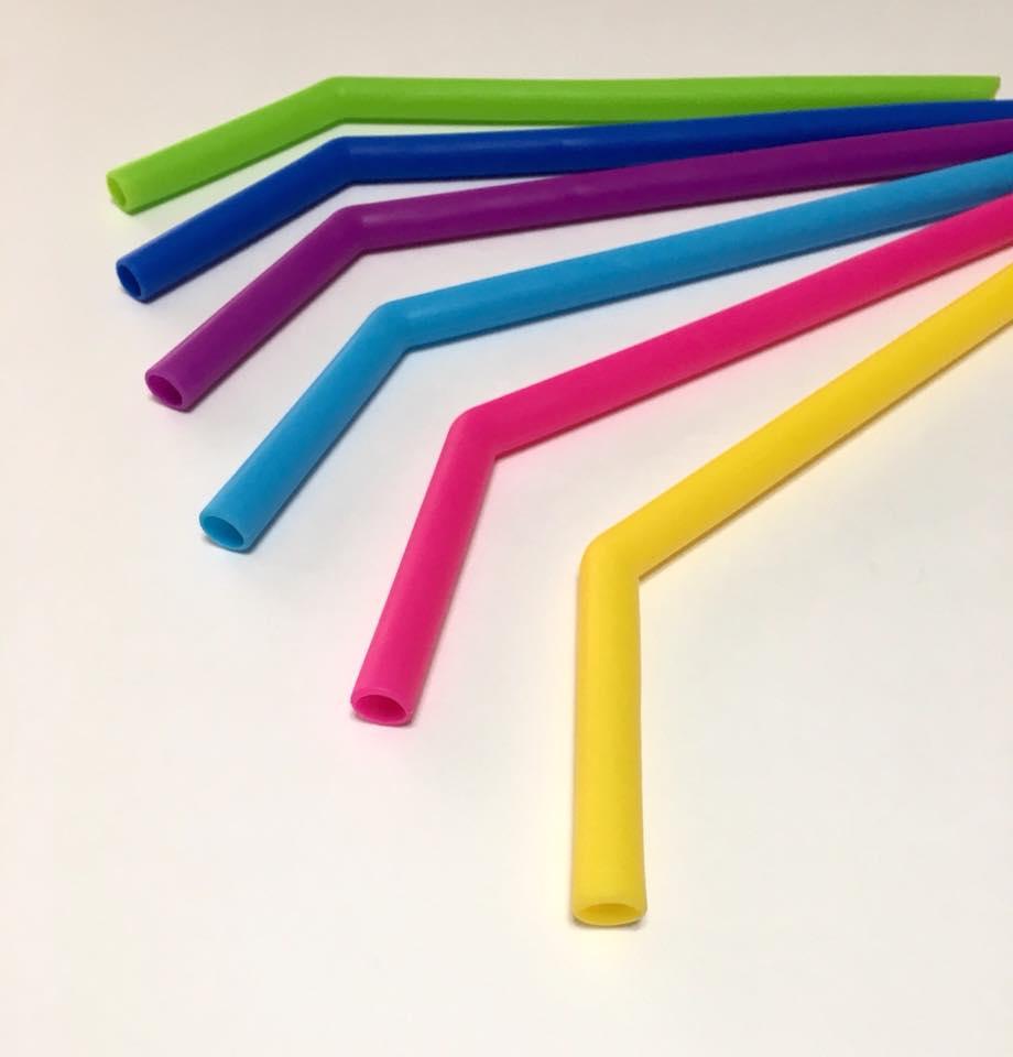 silicone straw1.jpg