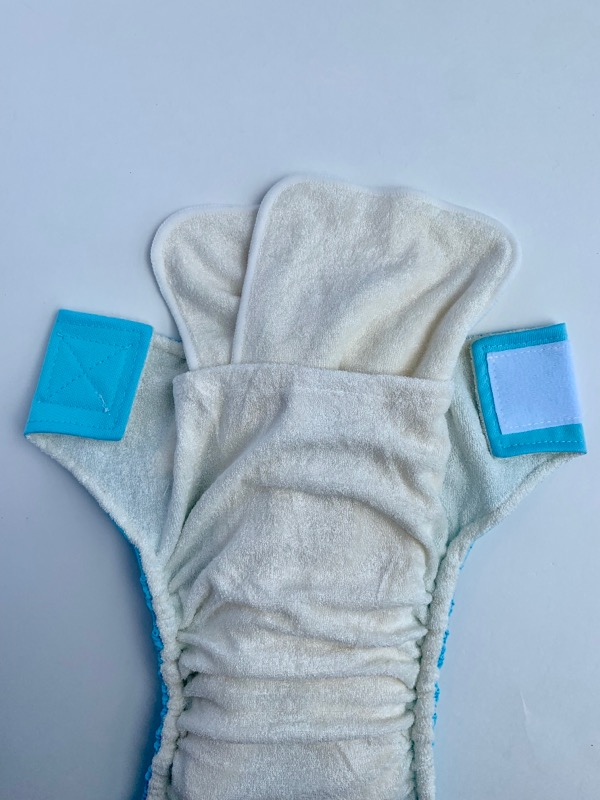 diaper blue NB1.jpg