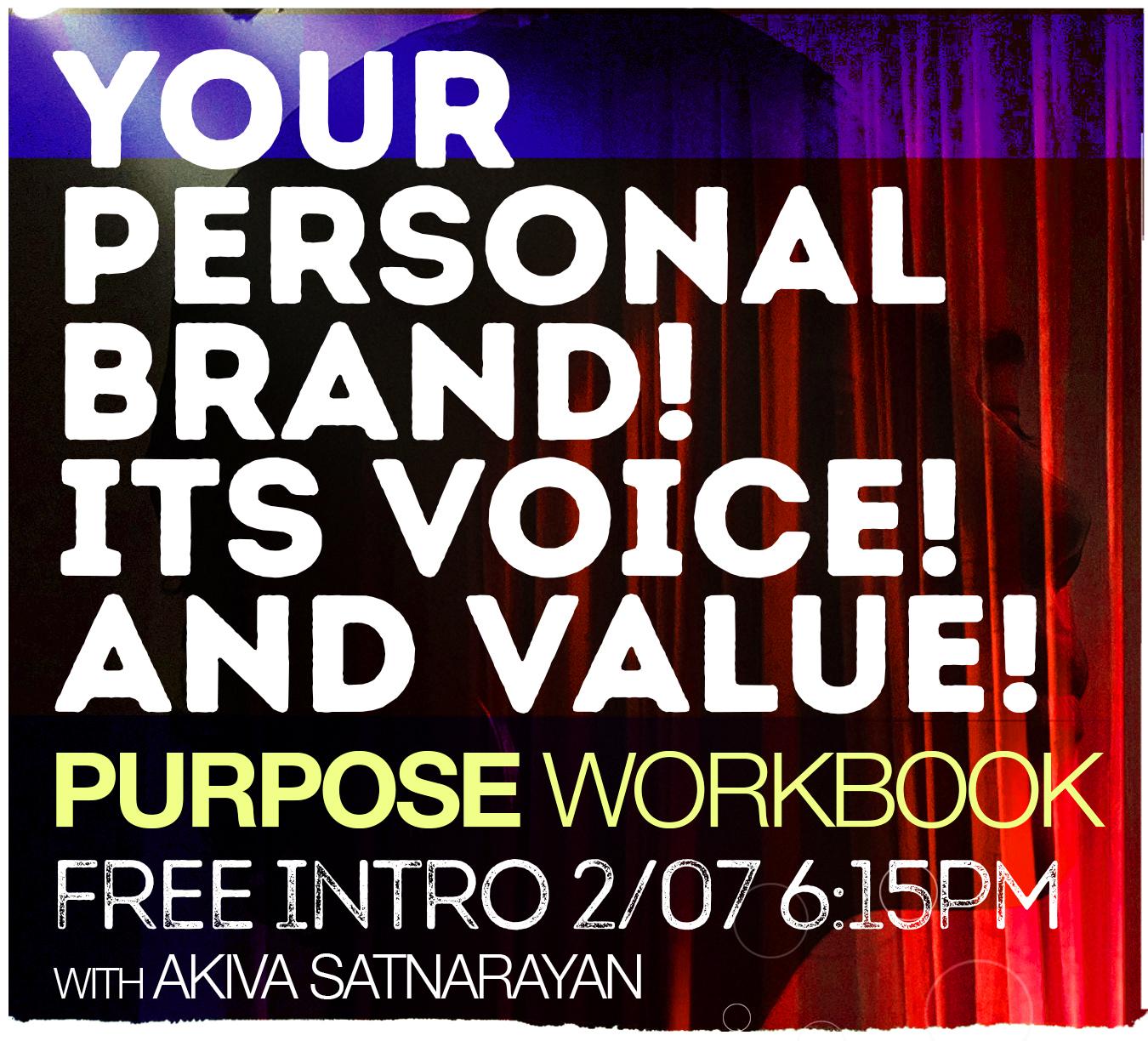 Personal_Brand_Value_square.jpg