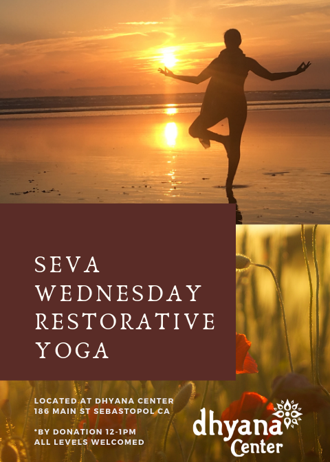 Seva wednesday yoga.PNG