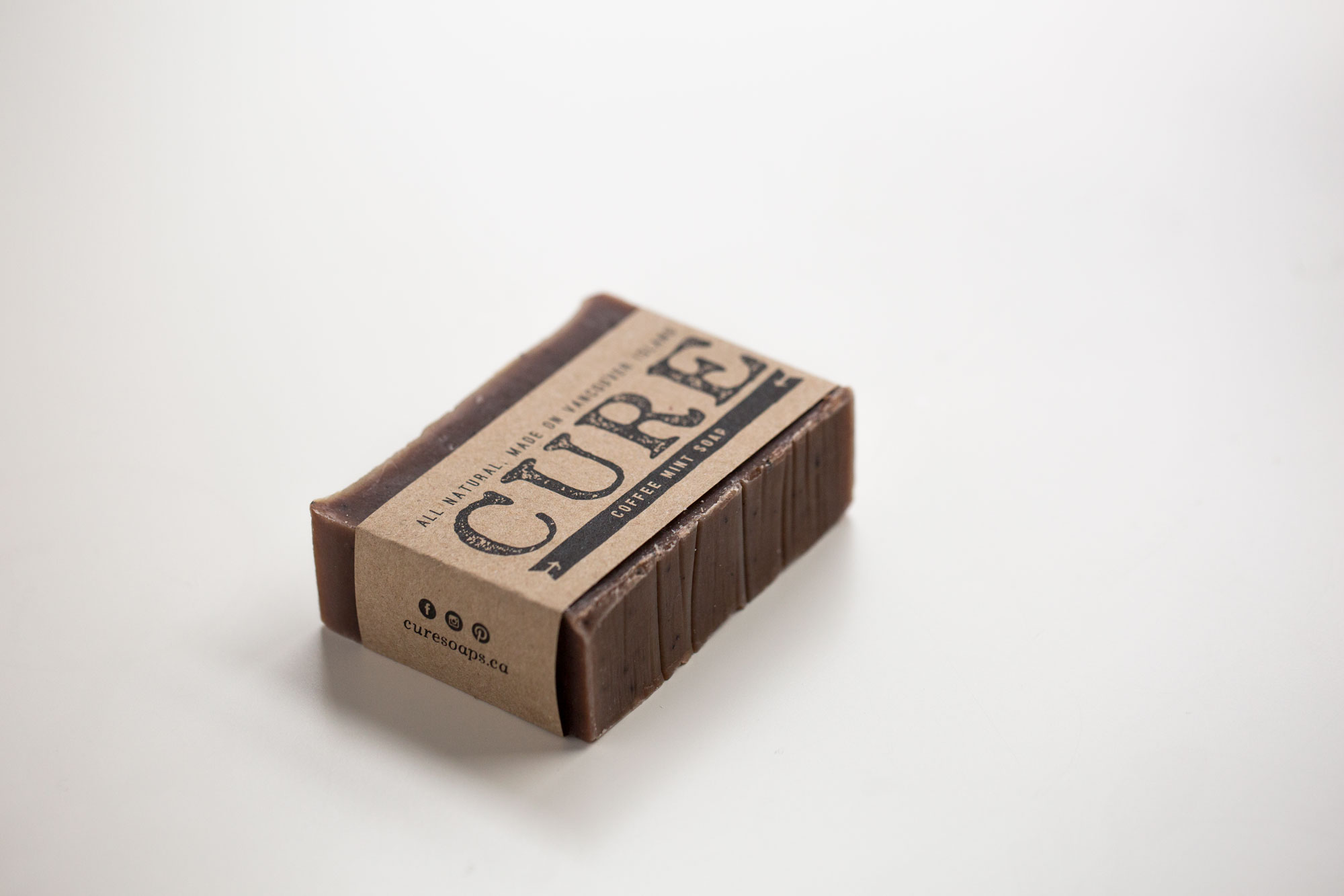 good-life-juice-cure-soaps-one.jpg
