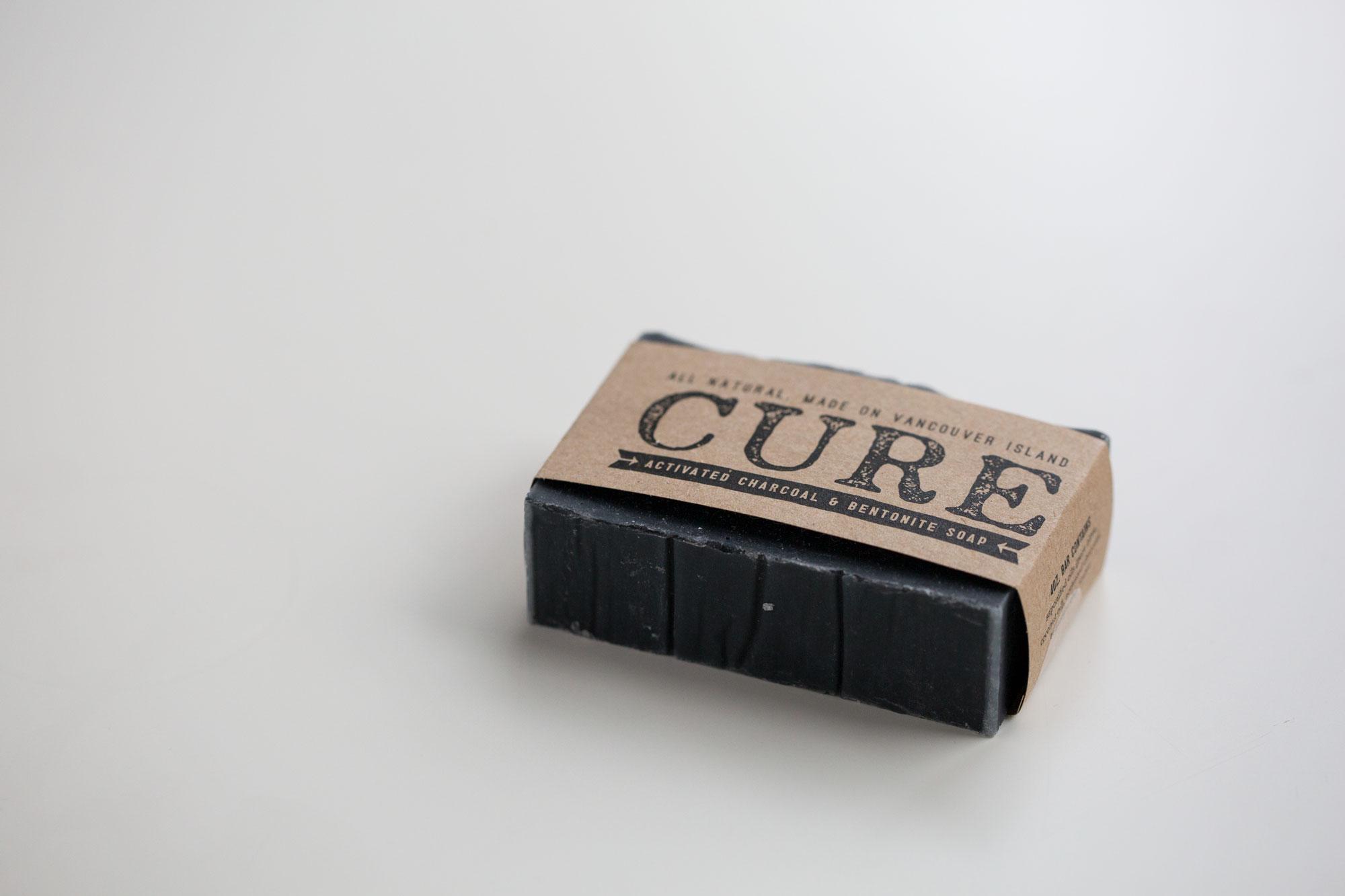 Good-Life-Juice-Cure-Soaps-Three.jpg