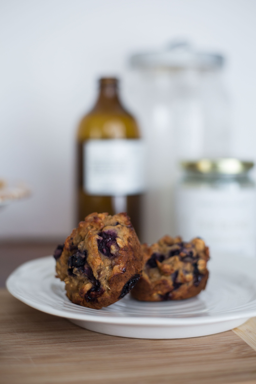 Good-Life-Juice-The-Blend-Homemade-Muffins-Three.jpg