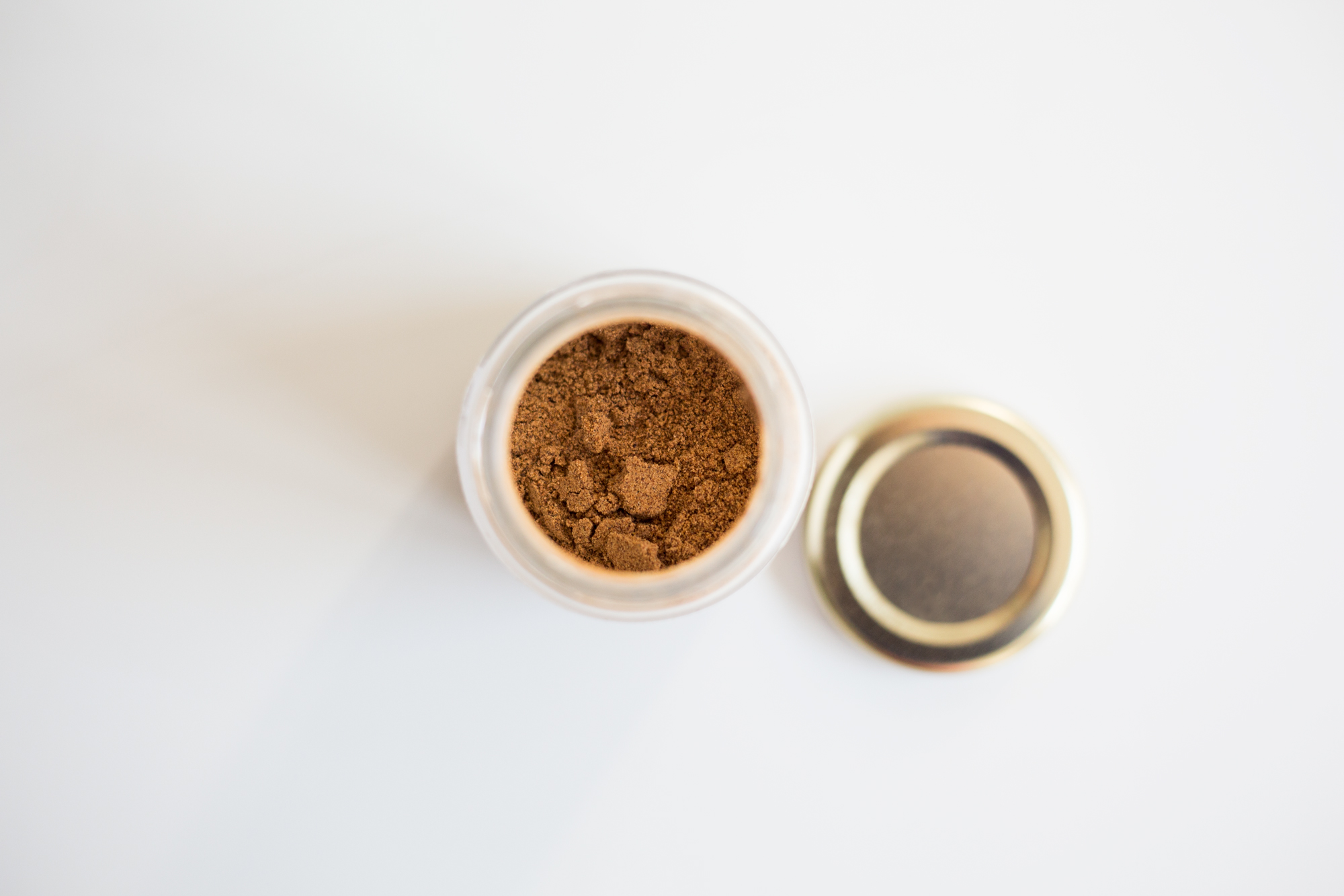 Reishi Adaptogenic Powder