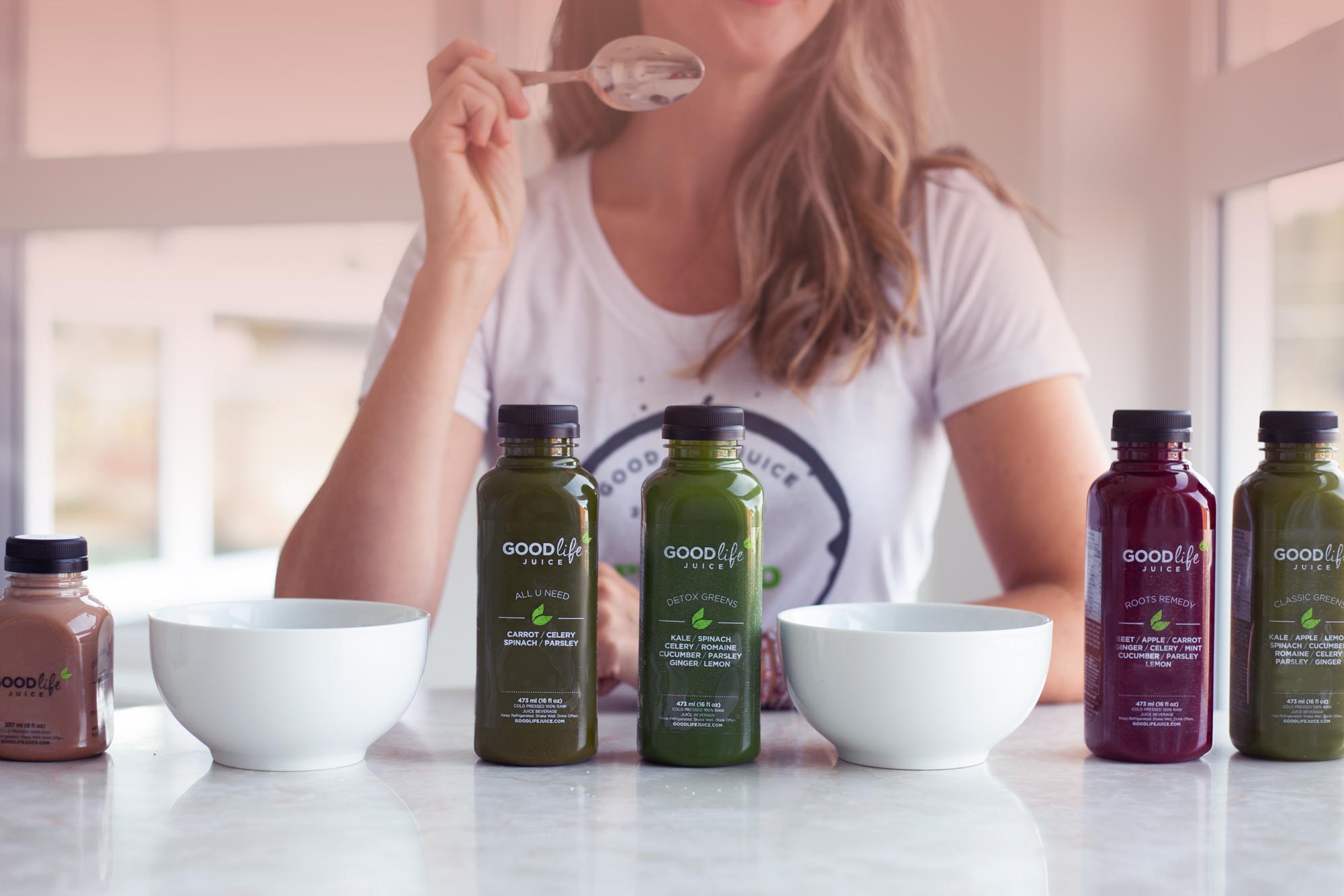 good-life-juice-soup-cleanse.jpg