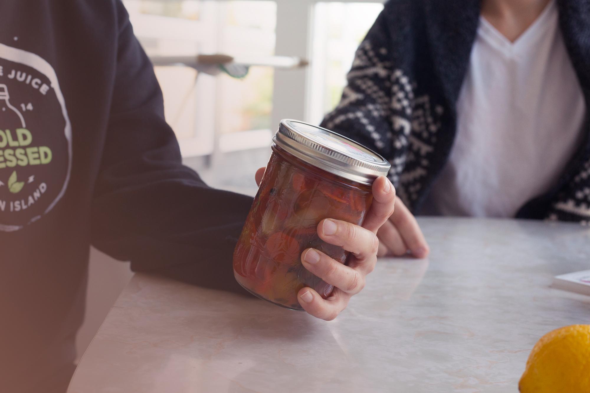 good-life-juice-side-hustles-kimchi.jpg
