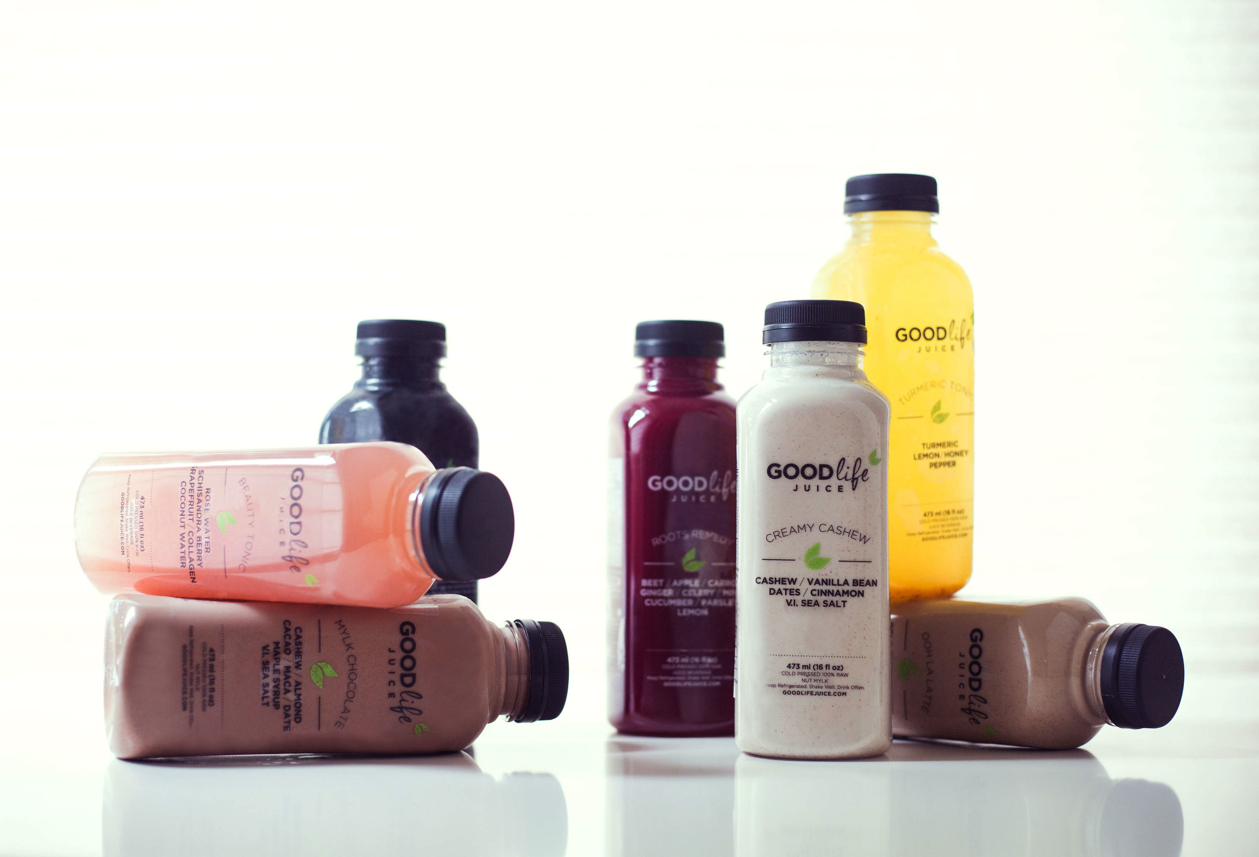 good-life-juice-cleanses-two.jpg