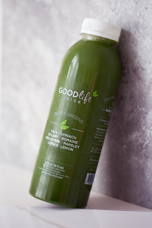 good-life-juice-detox-greens-new-bottles-web.jpg