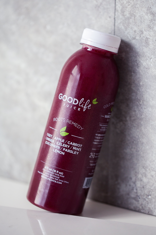 good-life-juice-new-bottle-roots-remedy-web.jpg