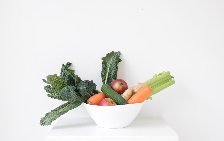 good-life-juice-two-pounds-of-veggies.jpg