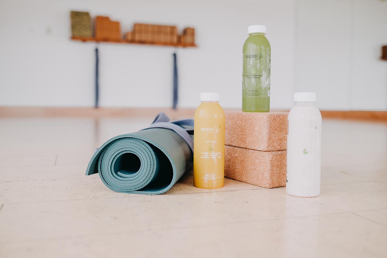 Yoga juice desk (14 av 38).jpg