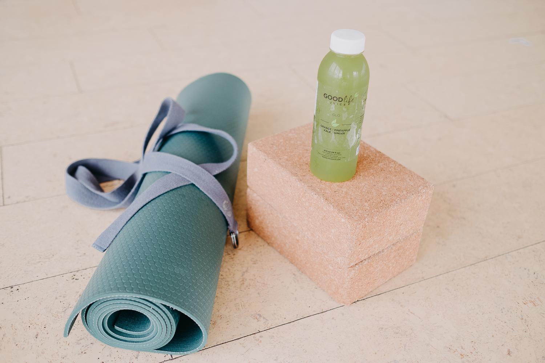 Yoga juice desk (13 av 38).jpg
