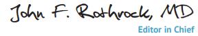 jfr-signature.png