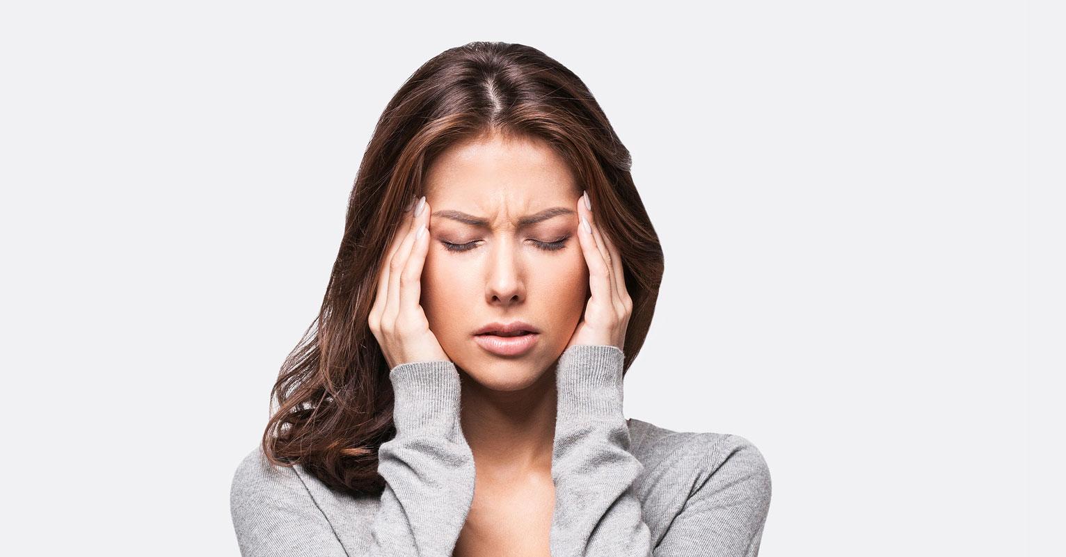 headache-woman.jpg