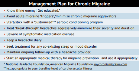 migraine-management-plan.png