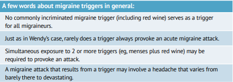 words-about-migraine-triggers.png