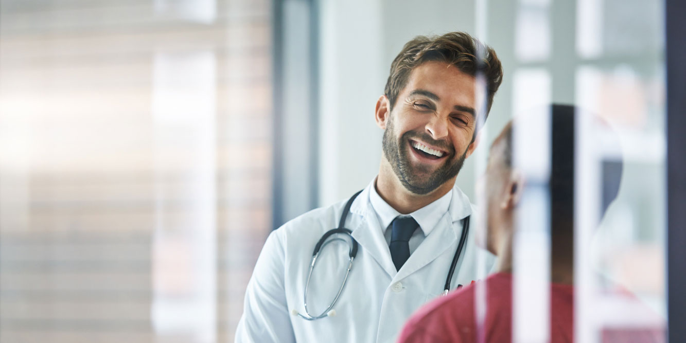 doctor-telling-patient-about-ajovy.jpg