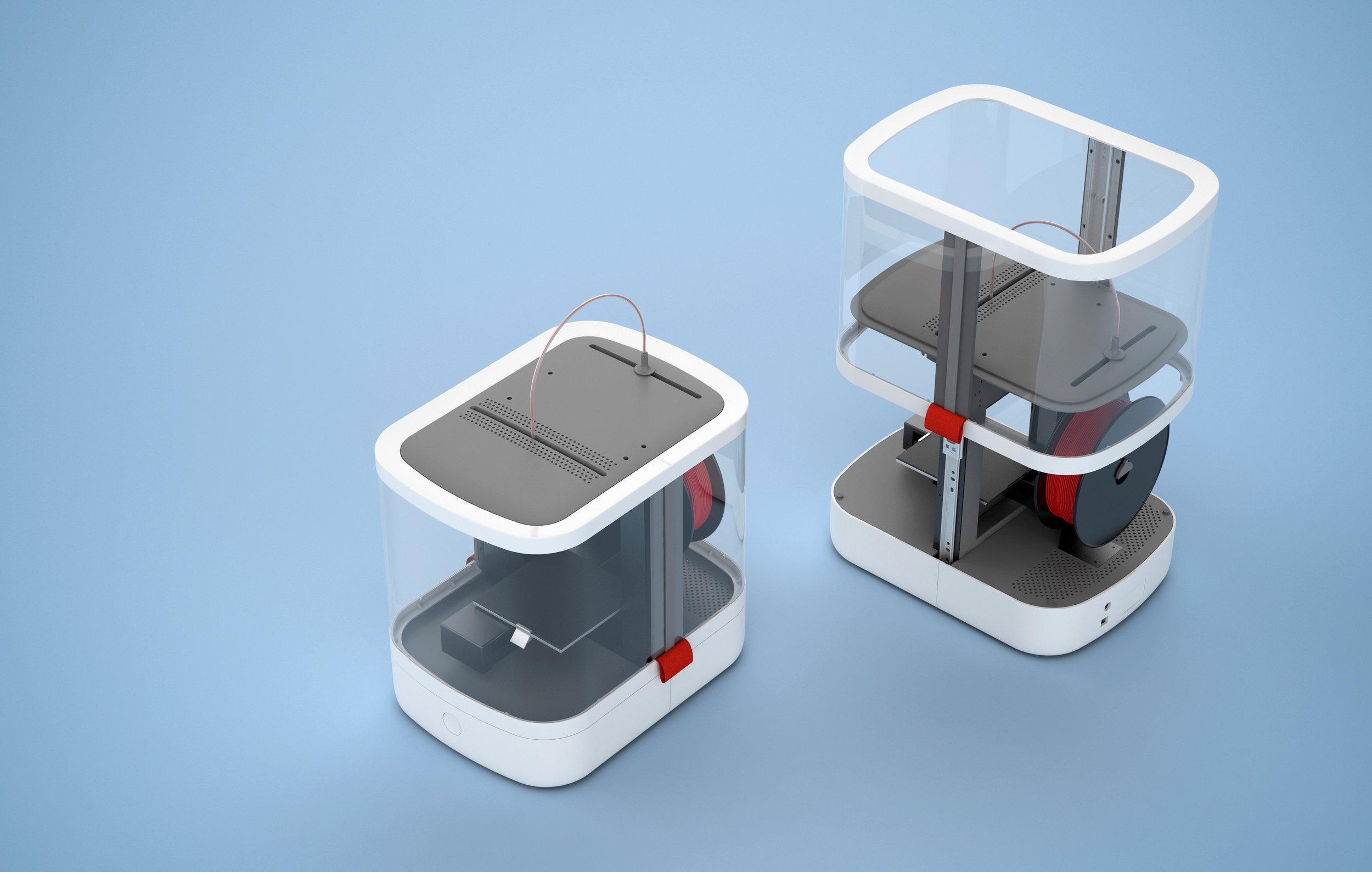 Farrah & Pearce - SCA - 3D Printer Design.jpg
