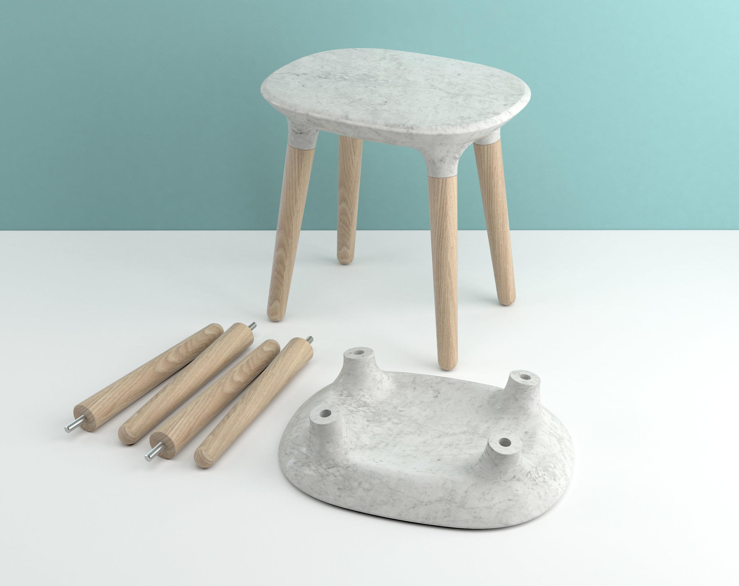 Small Table 2.jpg
