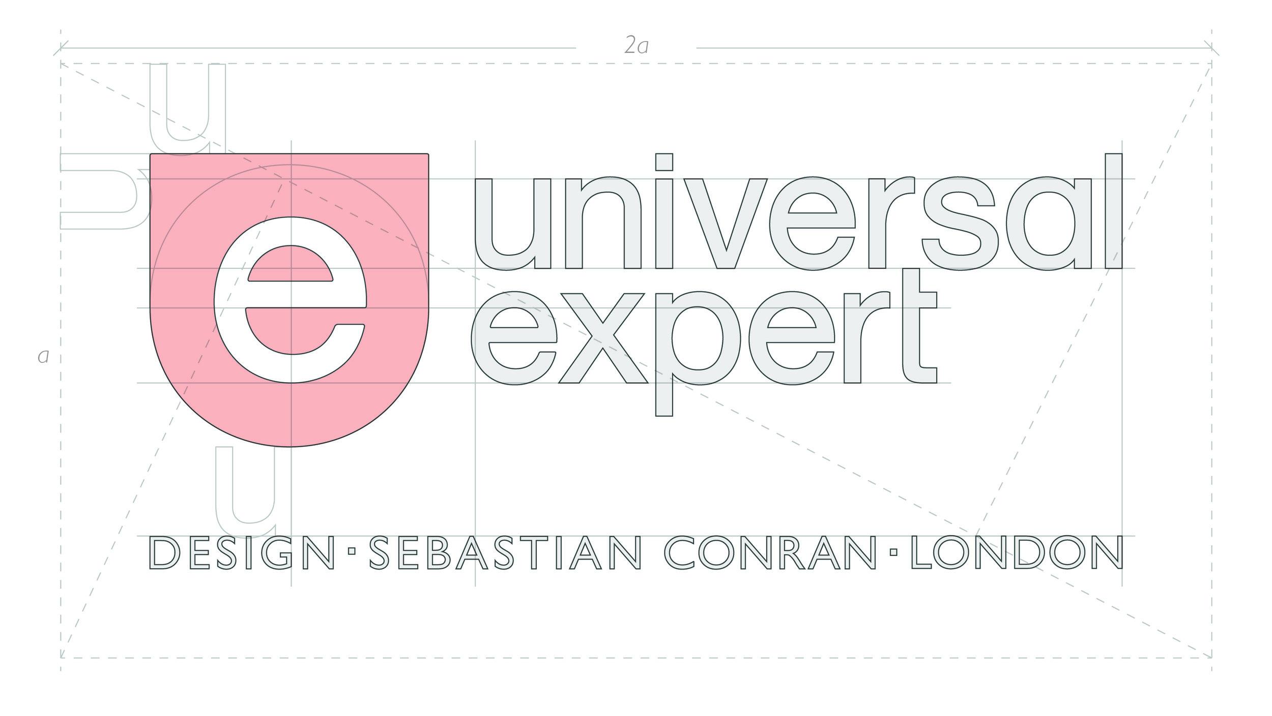 Universal Expert Logotype.jpg