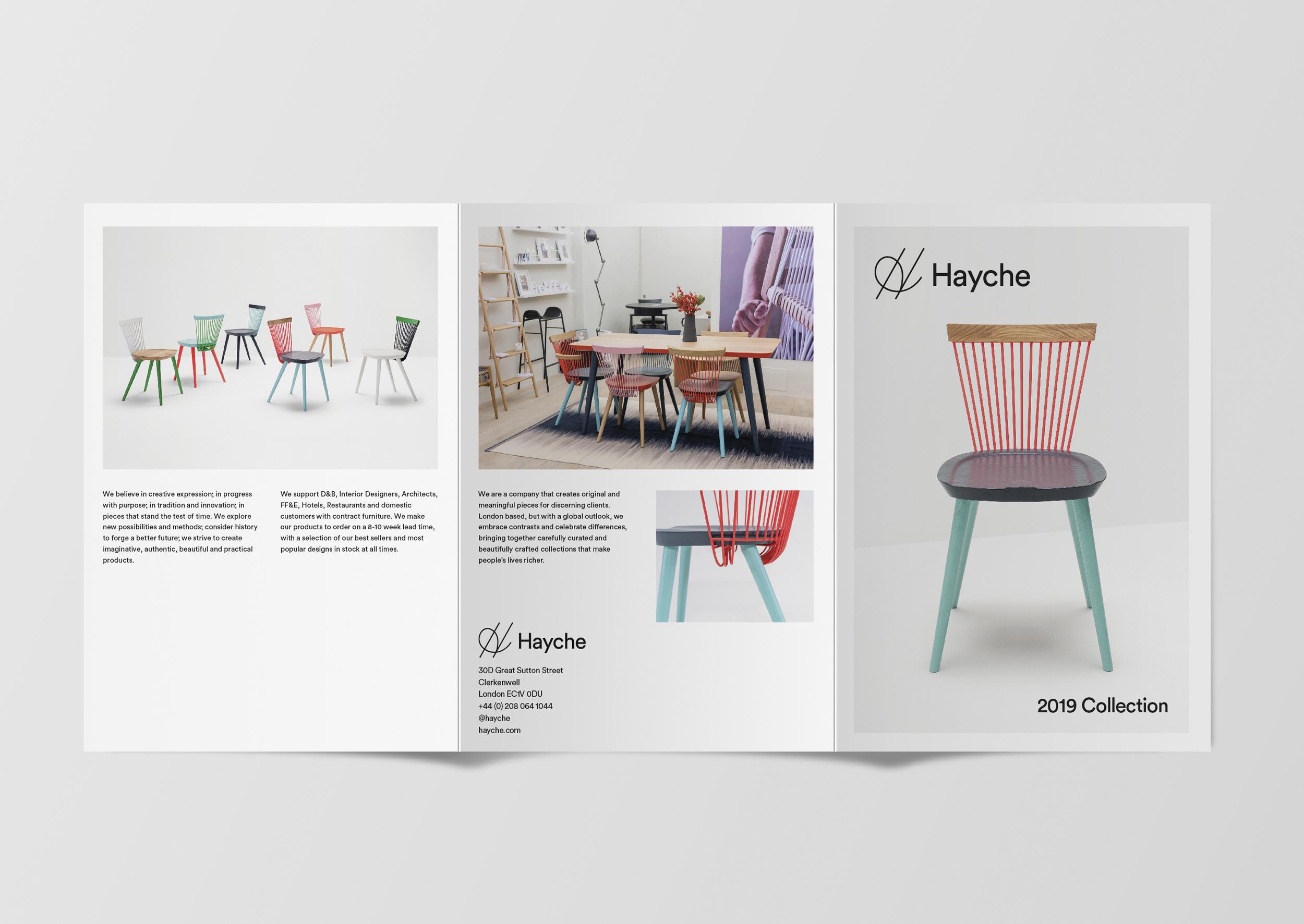 Haych - F&P Brochure B.jpg