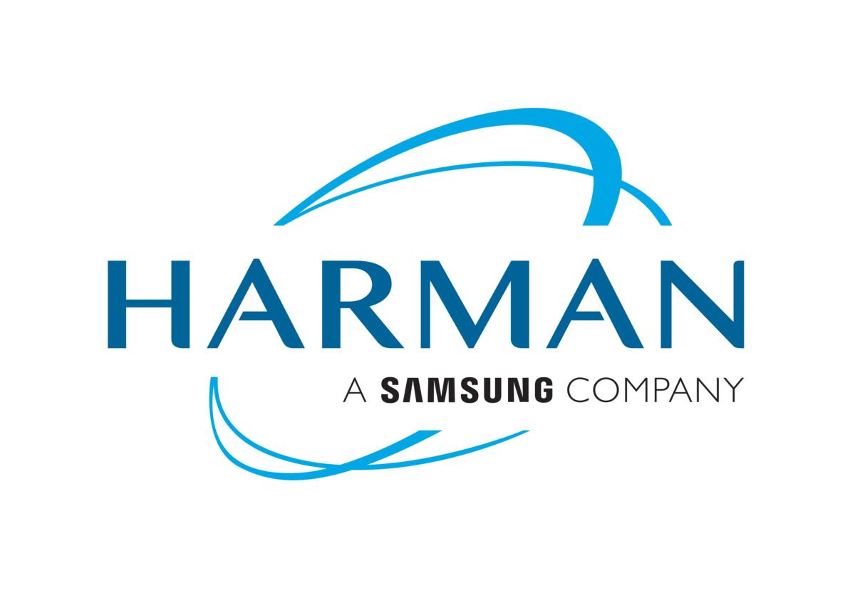 Harman_Primary_Corporate_Logo_CMYK.jpg